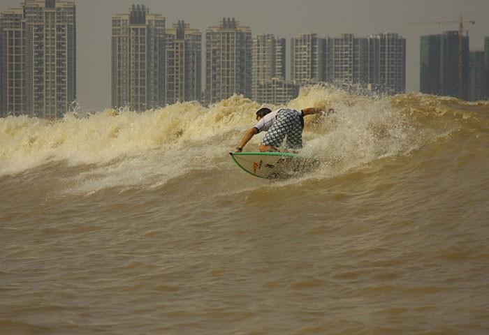 china-wave