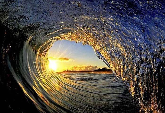 featured-sun-wave