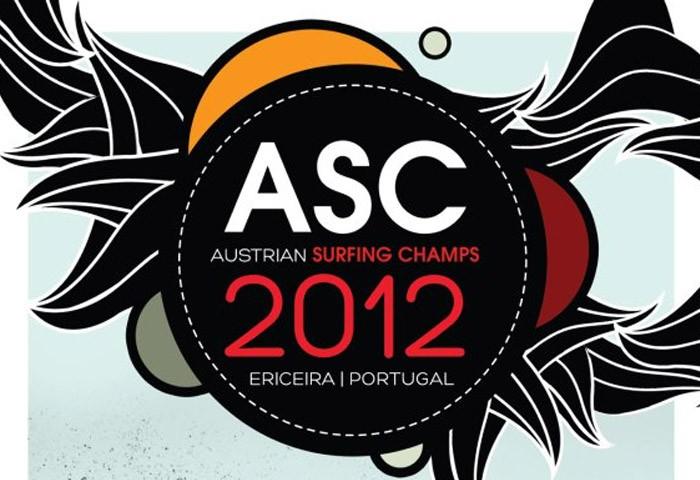 australia-surfing-champs