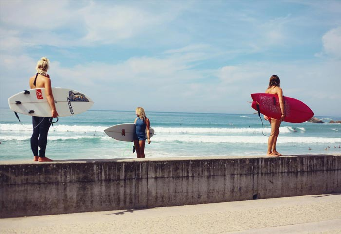 france-surf-girls