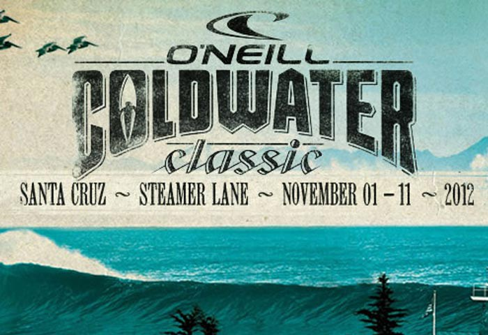 colwater-oneill