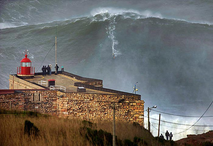 portugal-big-wave