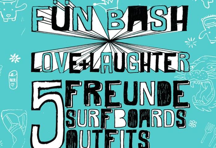 fun-bash