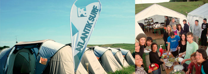 atlantik-essen-camp