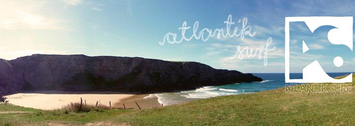 atlantik-surf-banner