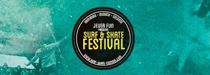 surf-n-skate-festival
