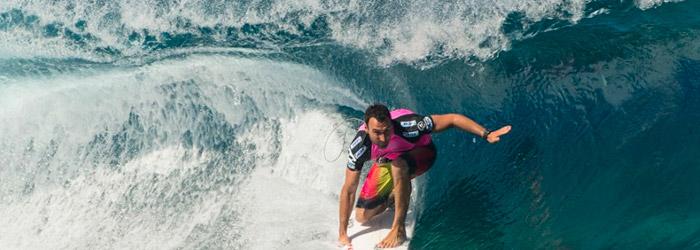 joel-parkinson-surf