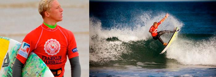 timothe-bisso-surfer