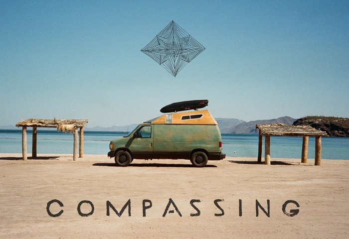 compassing-mit