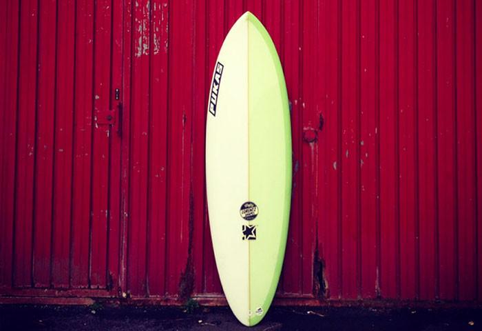 pukas-surfboard