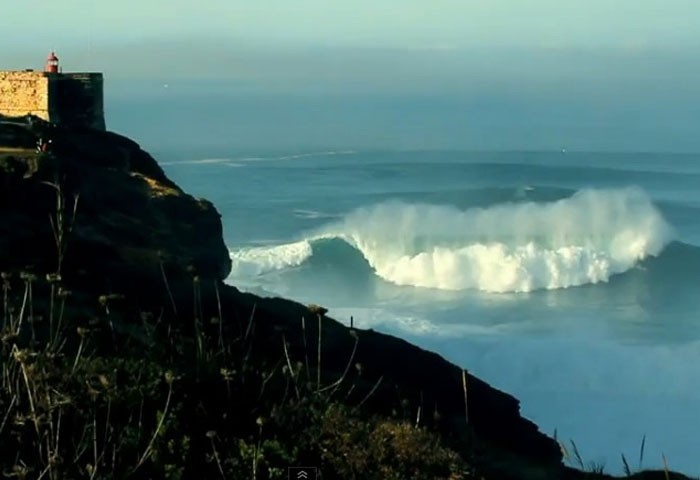 nazare-big-surf-wave