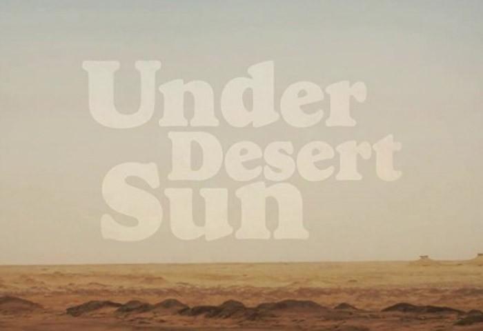 under-desert-sun