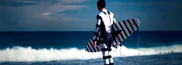 radiator-wetsuit