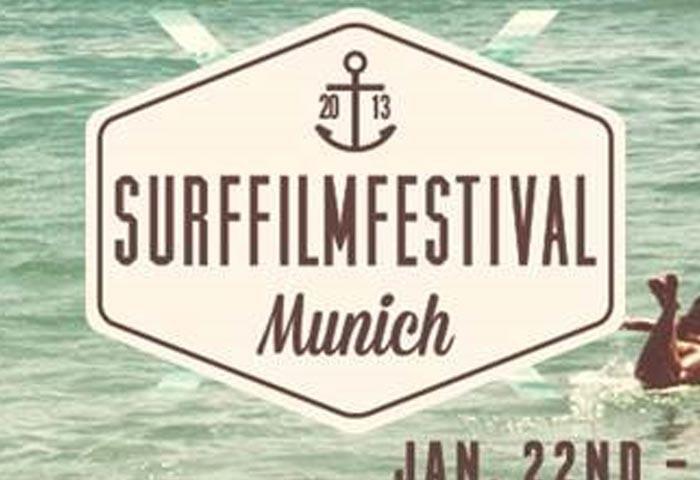 surffilmfestival