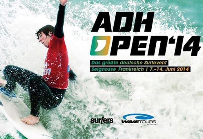 adh-open