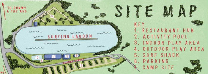 site-map-surf