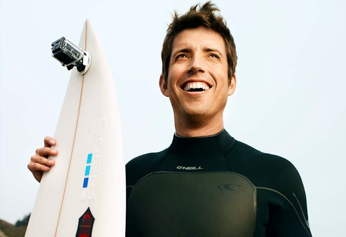 nick-woodman-surf-camera