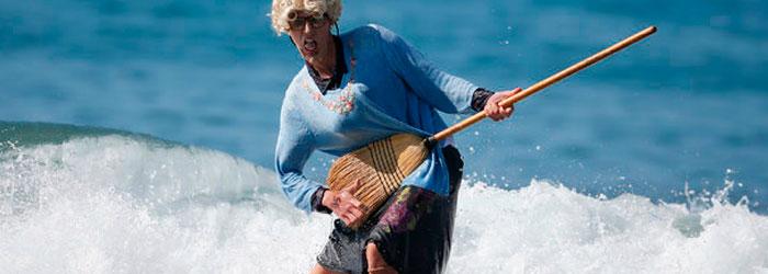 surf-carnaval