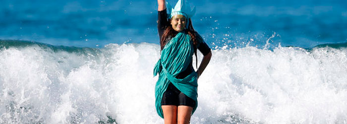 surf-carnaval2