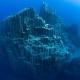 underwasserwelt kanaren