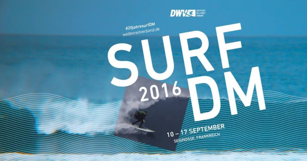 surf dm 2016 seignosse