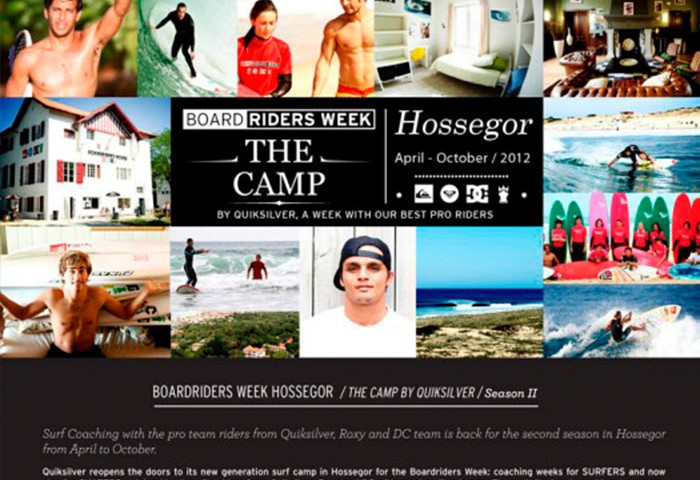 quiksilver_BOARDRIDERS_WEEK_2012-21-528x420