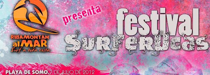 festival-surferucas
