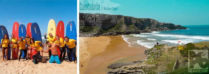 playa-cuberris-ajo-cantabria