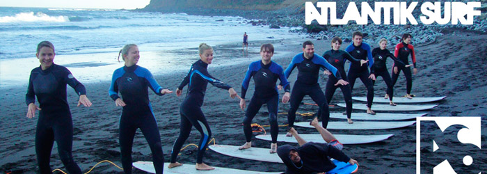 surfing-lesson-atlantik-surf-school