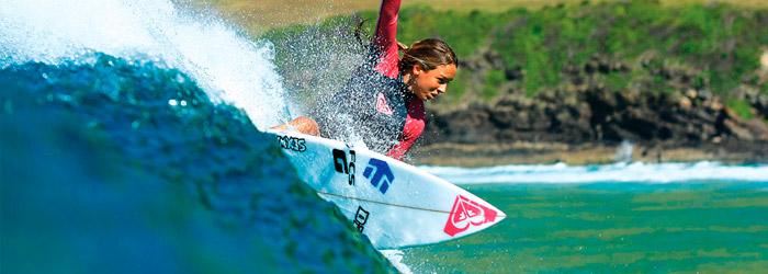 the-surf-girl-handbook