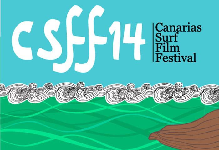 CSFF14 Movies