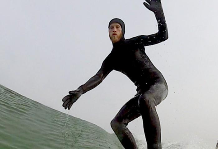 surfing-in-berlin