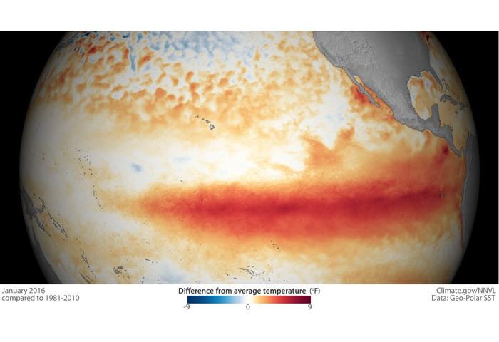 Photo: climate.gov