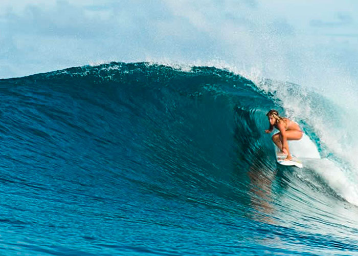 surfing-spots-tenerife