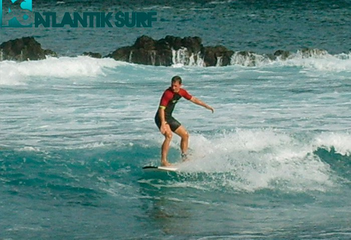 escuela-surf