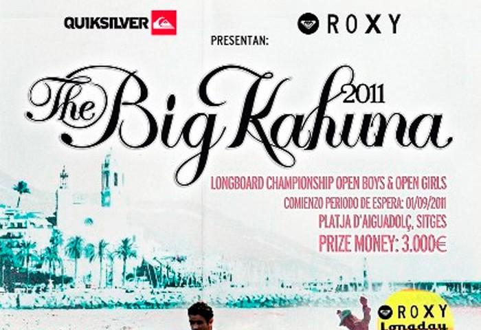 the-big-kahuna