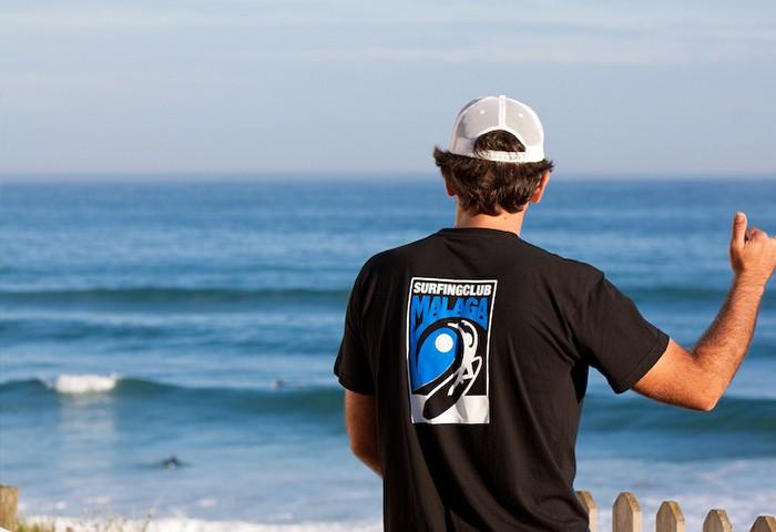 caravia-surf