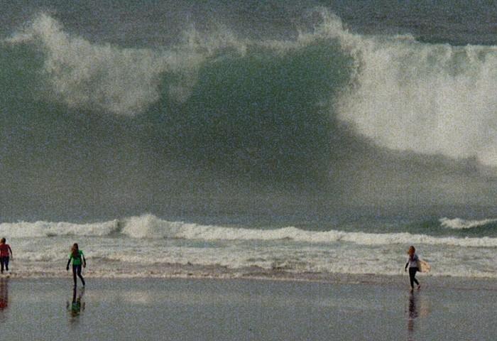 3-nesken-open-surf-UK