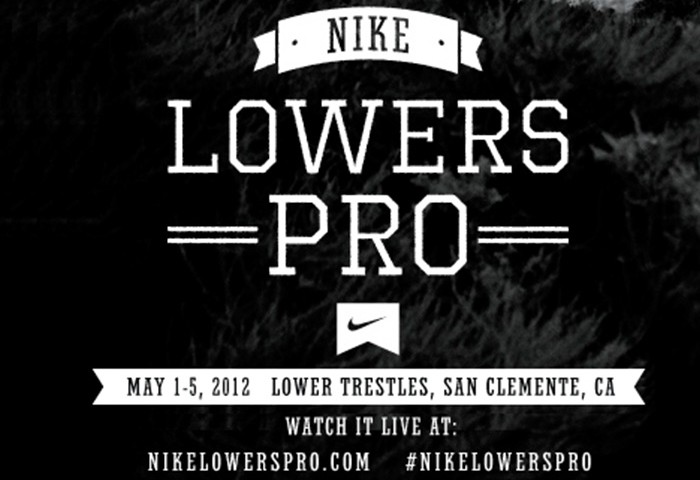 lowers-pro1