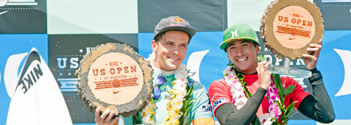 Julian-Wilson-and-Miguel-Pupo