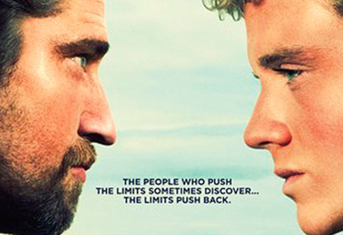 Chasing-Mavericks1