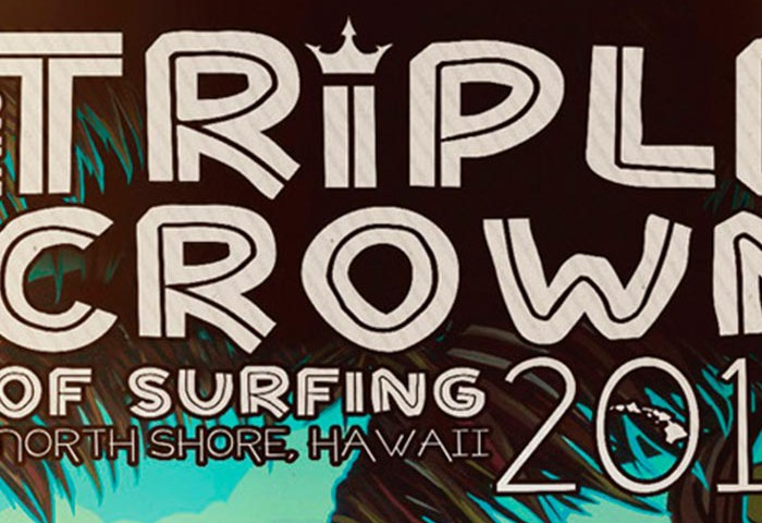 vans-triple-crown-of-surfing