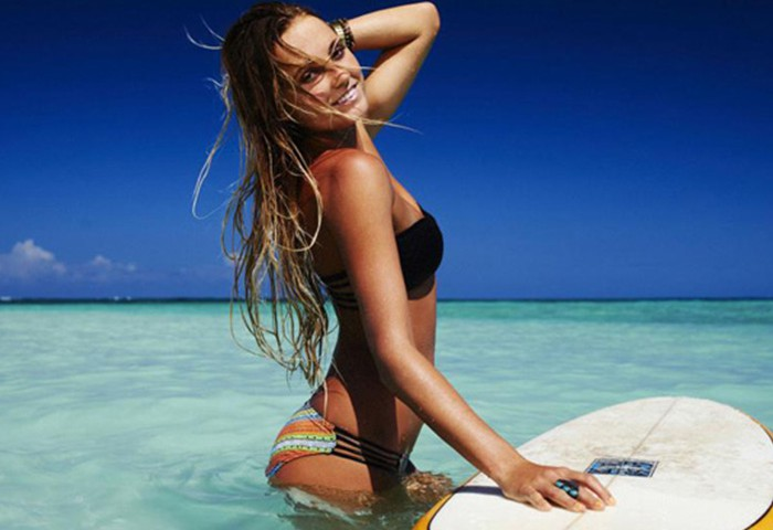 El-Mundial-femenino-de-surf-2013