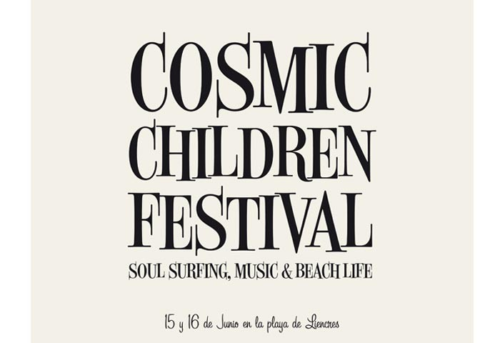 cosmic-children