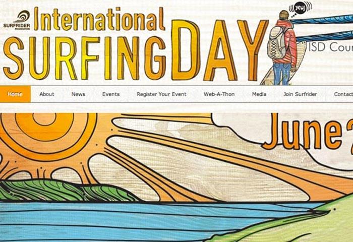 international-day