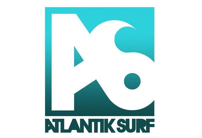 atlantik-surf