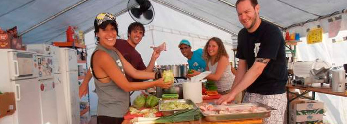 cocina-surfcamp-atlantiksurf