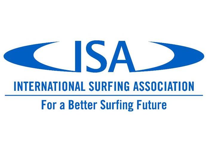isa-surf