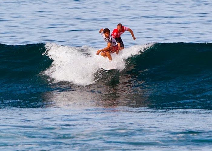 aranburu-reef-hawaiian-pro-2013