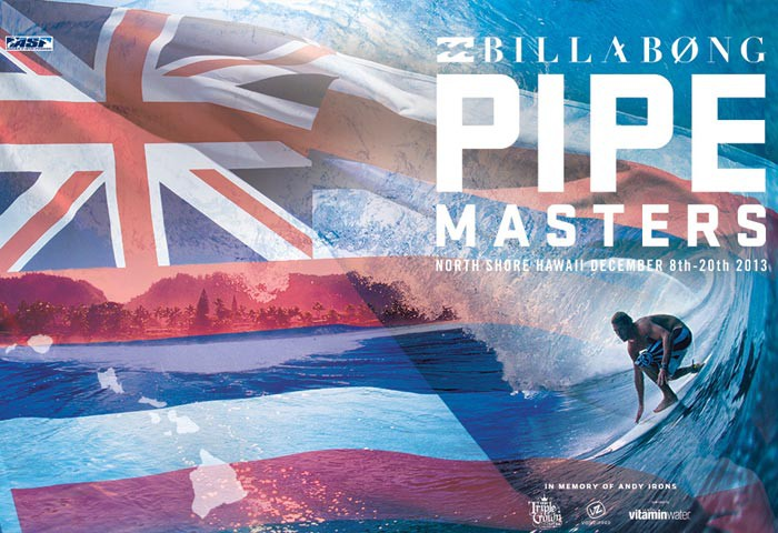 pipe-masters